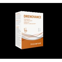 DRENOVANCE stick