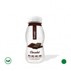 Boisson froide Chocolat