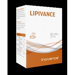 LIPIVANCE (60 comprimés)