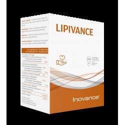 LIPIVANCE (180 comprimés)