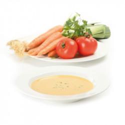 Crème de Legumes