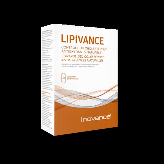 LIPIVANCE30