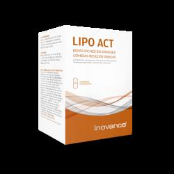 LIPO ACT