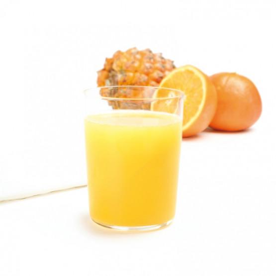 Boisson Orange - Ananas