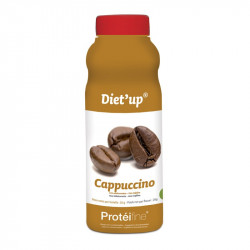 Diet'up Cappuccino