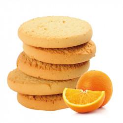 Palets Orange