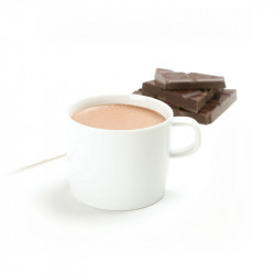 Dynovance boisson Chocolat