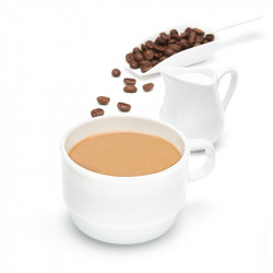SÉROVANCE BEBIDA CAFÉ LATTE